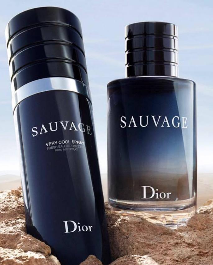 5 Stylish Summer Essentials for Desi Men - dior