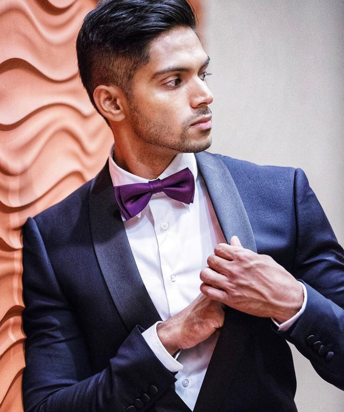 5 Ways Desi Men Can Improve Their Style - tailoring