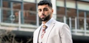 5 Ways Desi Men Can Improve Their Style - f