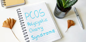 PCOS Myths Debunked related to Desi Women f
