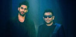 એ.આર. રહેમાનની સલાહ 'Songs Bhat ગીતો' પહેલા એહાન ભટ માટે