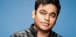 AR Rahman reveals why He Hates the term 'Bollywood'