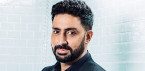 Abhishek Bachchan wanted to Quit Bollywood after Flops f