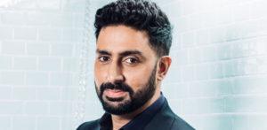 Abhishek Bachchan alitaka Kuacha Sauti baada ya Flops f