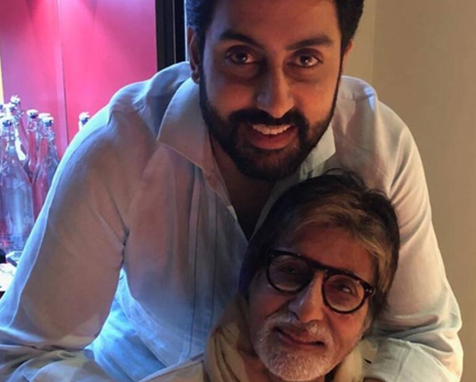 Abhishek Bachchan wanted to Quit Bollywood after Flops