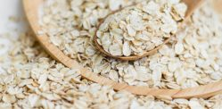 Adding Oats into a Diet Plan for a Healthier Lifestyle