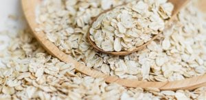 Add Oats Into Diet Plan for a Healthier Lifestyle - f
