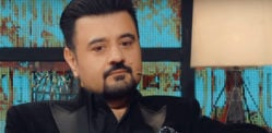 Ahmad Ali Butt caught Cheating by Wife Twice?