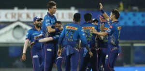 BCCI says IPL Season will Continue despite Player Dropouts f