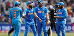 যুক্তরাজ্য ভারতীয় ক্রিকেট দলকে দ্বিতীয় কোভিড ভ্যাকসিন দেবে