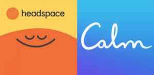 Best Apps for Relaxation & Mindfulness f