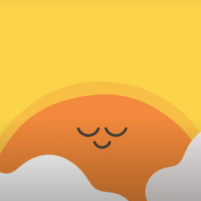 Best Apps for Relaxation & Mindfulness - headspace