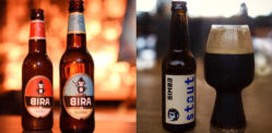 Best Craft Beers from India to Try