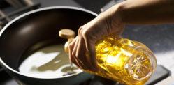 कमी कार्ब आहारावर वापरण्यासाठी सर्वोत्तम तेल आणि चरबी