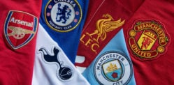 'Big Six' Premier League teams leave European Super League