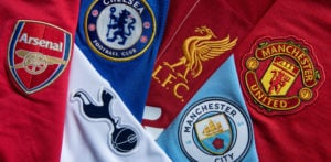'Big Six' Premier League teams leave European Super League f