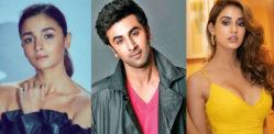 Bollywood Stars helping Covid-19 Crisis after Maldives Backlash