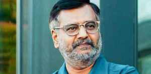 பாலிவுட் மற்றும் தமிழ் திரைப்பட நட்சத்திரங்கள் விவேக் எஃப்