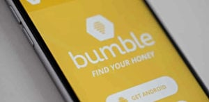 Bumble launches new 'Badges' to help Indian women date f