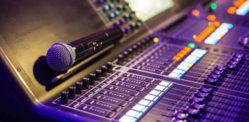 ভারতীয় রেকর্ড সংগীত শিল্প ইউরোপ প্রতিদ্বন্দ্বী করতে পারেন?