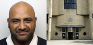 Child Rapist who Fled to Pakistan is Jailed f