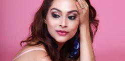 Emerging Indian Designer Selected for London Fashion Week