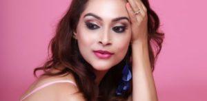 लंदन फैशन वीक-के लिए उभरते भारतीय डिजाइनर (2)