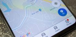 ગૂગલ ભારતમાં આસિસ્ટન્ટ ડ્રાઇવિંગ મોડ રજૂ કરશે