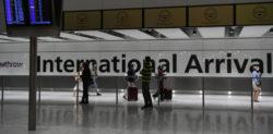 भारत, पाकिस्तान आणि बांगलादेशसाठी प्रवासाचे नियम बदलतील का?