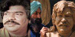 भारतीय कलाकार ने पाकिस्तानी सिंगर को दी श्रद्धांजलि