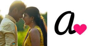 ભારતીય ડેટિંગ એપ્લિકેશન વપરાશકર્તાઓને સ્વતંત્ર રીતે લગ્નની શોધમાં સહાય કરે છે એફ