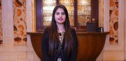 بھارتی کاروباری شخص نے وبائی امور کی شادیوں کے لئے برانڈ کا آغاز کیا