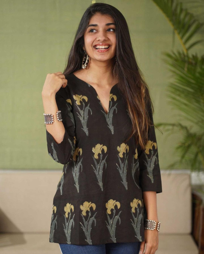 Indian Mother and Daughter's homemade ethnic brand worth £100,000 - brand