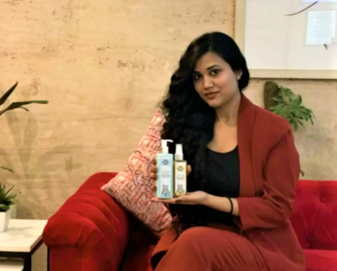 Know the Difference of Natural and Organic Beauty Products- caroleen