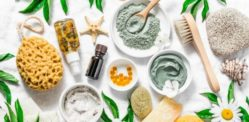 नैसर्गिक आणि सेंद्रिय सौंदर्य उत्पादनांचा फरक जाणून घ्या