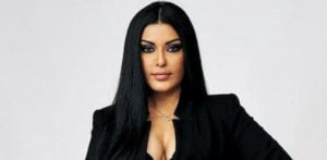 Koena Mitra reveals Cosmetic Surgery Side Effects f