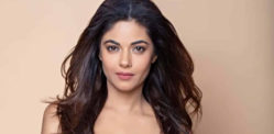 Meera Chopra says being related to Priyanka not helped Career