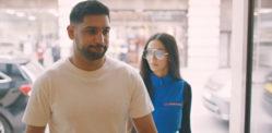 'Meet the Khans' sees Business Ventures & a Boxing Prospect