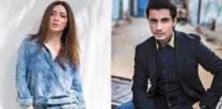 પાકિસ્તાની અભિનેતાઓ રોયલ્ટીઝની માંગ સાથે અભિયાન ચલાવે છે