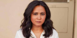 Parminder Nagra says TV Show refused her for being 'Indian'