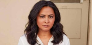 Parminder Nagra says TV Show refused her for Being 'Indian' f