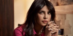 Priyanka Chopra reveals difficulty for Indian Actors in Hollywood