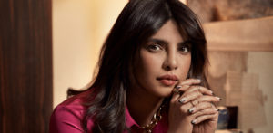 Priyanka Chopra reveals difficulty for Indian Actors in Hollywood f