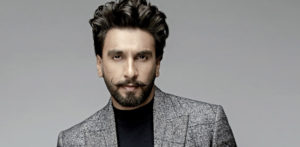 Ranveer Singh shares Bollywood Experience as an Outsider f