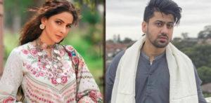 Saba Qamar cancels Wedding over Sexual Harassment row_ f