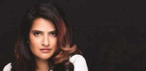 Sona Mohapatra brands Anu Malik a 'serial sexual predator' f