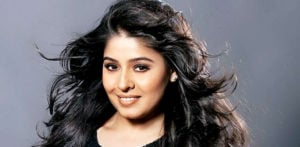 Sunidhi Chauhan speaks about Indian Music Industry f