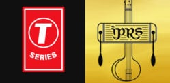 T-Series finally joins IPRS to Pay Music Royalties