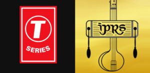 T-Series finally joins IPRS to Pay Music Royalties f