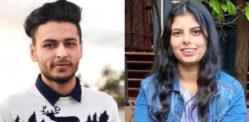 Tarikjot Singh identified as alleged Killer of Jasmeen Kaur